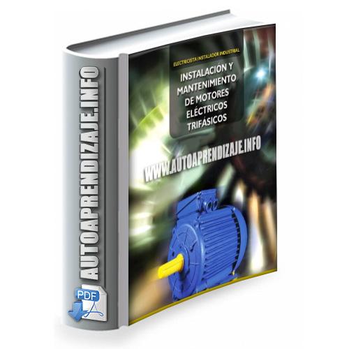 【manual Pdf Motores Electricos Trifasicos】 161 Gratis
