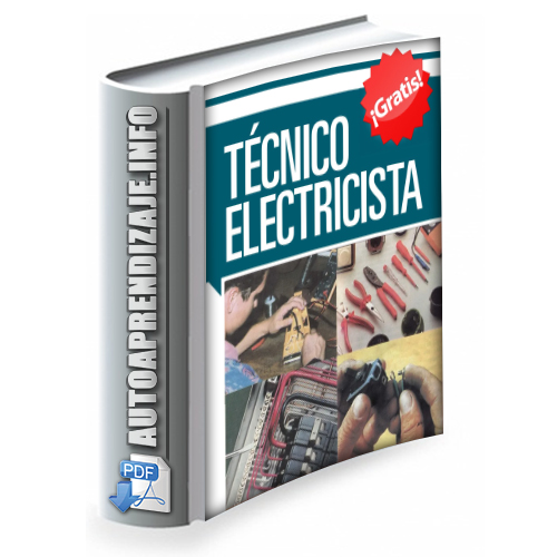 abc instalaciones electricas residenciales descargar gratis